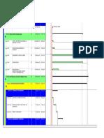 CRONOGRAMA DE OBRA-PDF