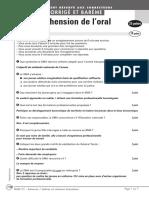 Corrigé.pdf