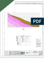 P-2561-PB-01A-Rev1 (Geología UMI-Perfil)