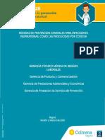 Medidas prevencion infecciones respiratorias.pdf