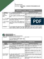 1581356905682_REFERENCIAL_CURRICULAR_2020_HISTÓRIA.pdf