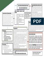 Centro de Manejo de Residuos Sólidos Porvenir.pdf