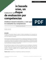 EVALUACION BASADA EN EVIDENCIAS.pdf