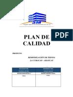 PLAN DE CALIDAD - LC ABANCAY.docx