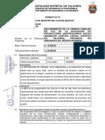 FORMATO N° 03 CUYES PDF