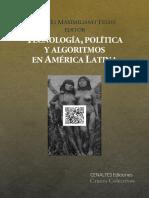 33-99Z_Manuscrito de libro-80-1-10-20200227.pdf