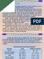 Ch. analitica 12