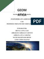 GEOMATICA UNIDAD DOS.docx
