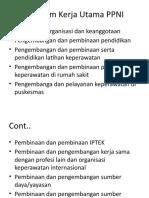 Program Kerja Utama PPNI.pptx