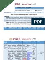 Planeación Didactica M14_U1_S2.docx