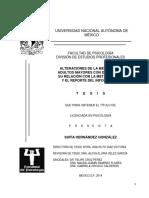 Alteraciones_de_la_Memoria_en_Adultos_Ma.pdf