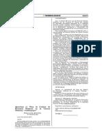 4201.pdf