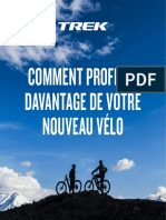 TK18_MANUAL_Bike_Owners_FR-FR_580969-2.pdf