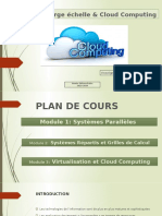 Principes & Paradigmes CloudComputingV3