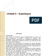 Superlargura.pdf
