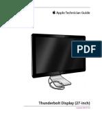 thunderbolt-display-27.pdf