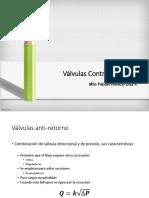 01 Valvulas Control Direccional.pdf
