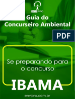 1542893898E-book-Guia_do_Concurseiro-IBAMA