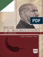 Xolocotzi, Angel. - Heidegger y el nacionalsocialismo [2013].pdf
