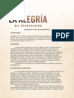 Sermones 2.pdf