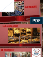 Au Marché (1).pptx