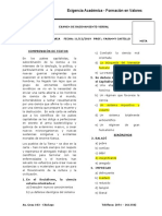 EXAMEN RESUELTO.docx