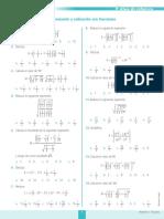 Potenciacion-y-radicación-con-fracciones.pdf