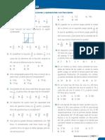 2018_mat2s_u4_ficha_refuerzo_fracciones_y_operaciones_con_fracciones