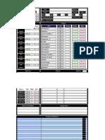 M&M - Character Sheet.pdf