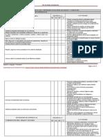 Ejemplo Plan Trabajo Individualizado Audición y Lenguaje.docx
