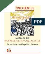 MANUAL DE PARACLETOLOGIA.pdf