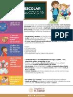 CoronavirusPrevencionMEX.pdf