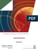 Guia_alumno_Master_Oficial_Universitario