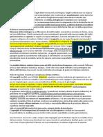 Micologia+Batteriologia speciale.docx