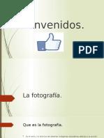 grafica y fotografia.pptx