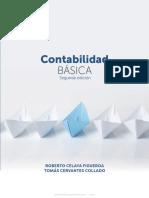 Contabilidad Basica-Roberto Celaya Figueroa