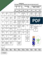 fluxograma-pdf.pdf
