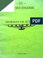 normas de ritual do santo daime em 20191215-1819