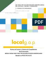 MODULO BASE PARA CULTIVO DE FRUTAS Y HORTALIZAS.pdf