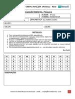 1º geo 9º ano fevereiro 2020.pdf