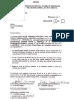 Hernández et al, Vivencias de adolescentes varones frente al embarazo, Tesis 2008