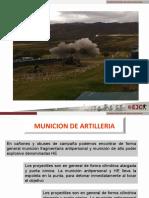 3 nomenclatura de la municion y clases de muniones y espoletas.pptx