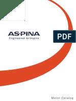 aspina step motors.pdf