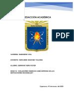 ENSAYO ACABADO-2020