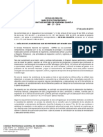 Vulnerabilidad_y_reforzamiento_oficina_calle_64_6.pdf