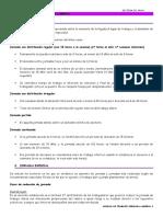 UNIDAD DE TRABAJO  JORNADA LABORAL ALUMNOS 2020