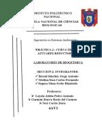bioquímica 2
