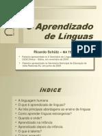 aprendizado.pdf