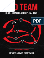 Red Team Development and Operations - A Practical Guide by Joe Vest, James Tubberville (z-lib.org)