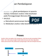 MD3. RISIKO.pptx